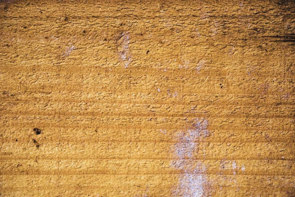 Wood_Texture_2_07