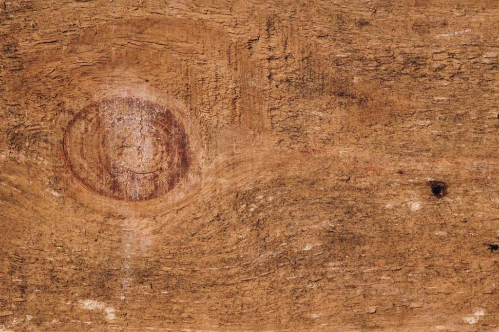 Wood_Texture_2_12
