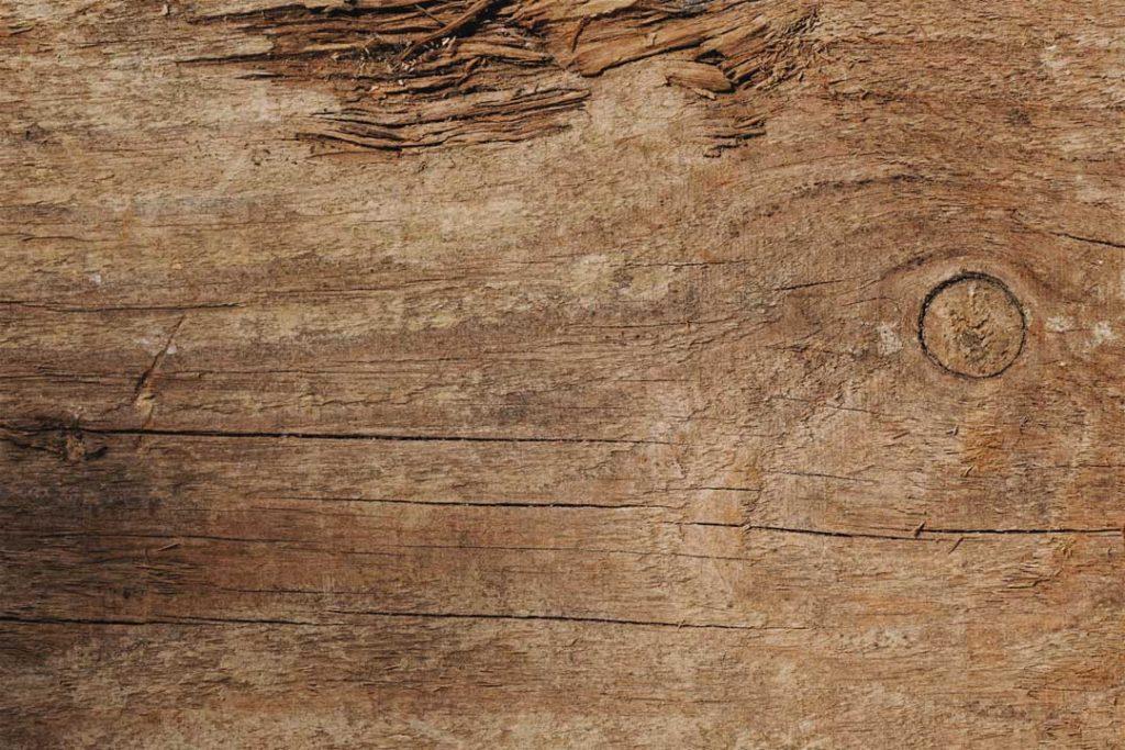 Wood_Texture_2_13