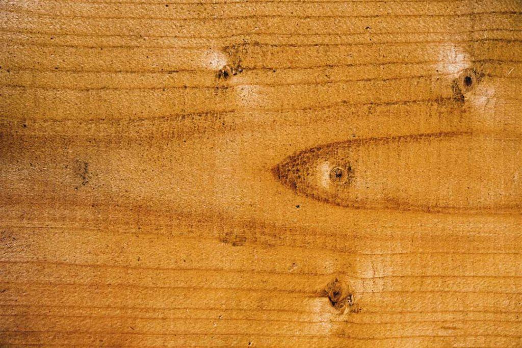 Wood_Texture_2_14