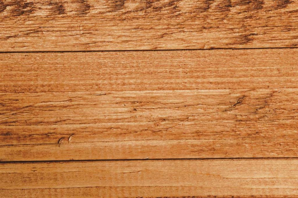 Wood_Texture_2_16