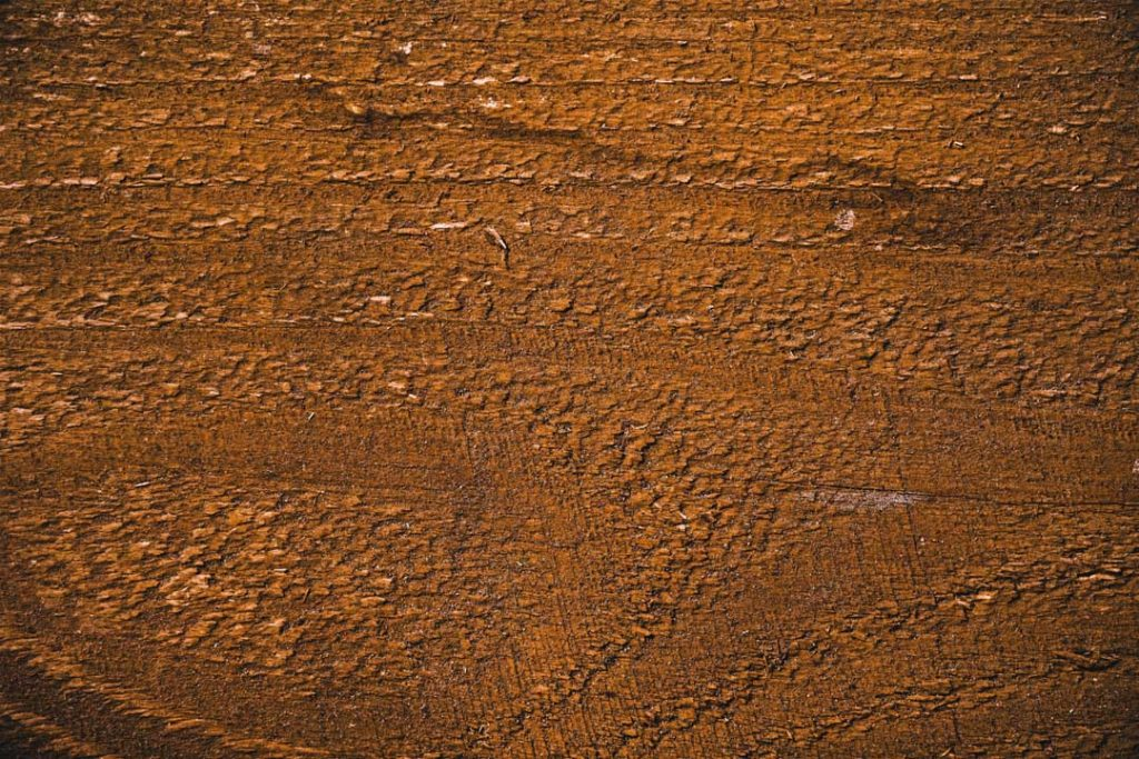 Wood_Texture_2_17