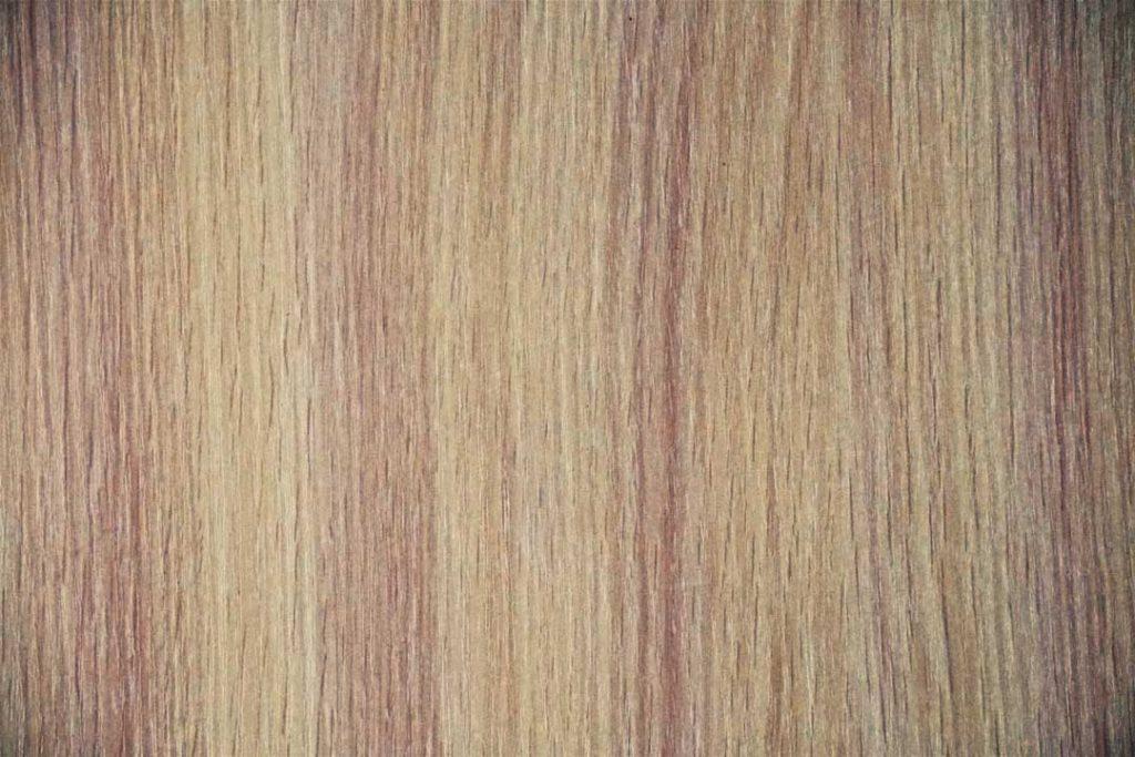 Wood_Texture_2_18