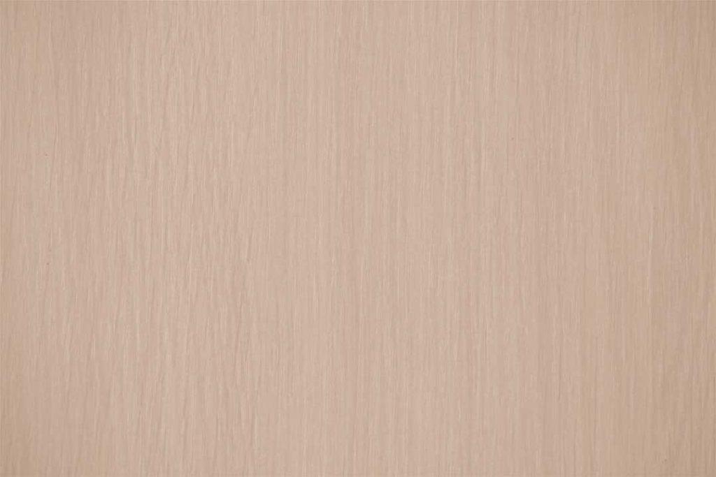 Wood_Texture_2_19