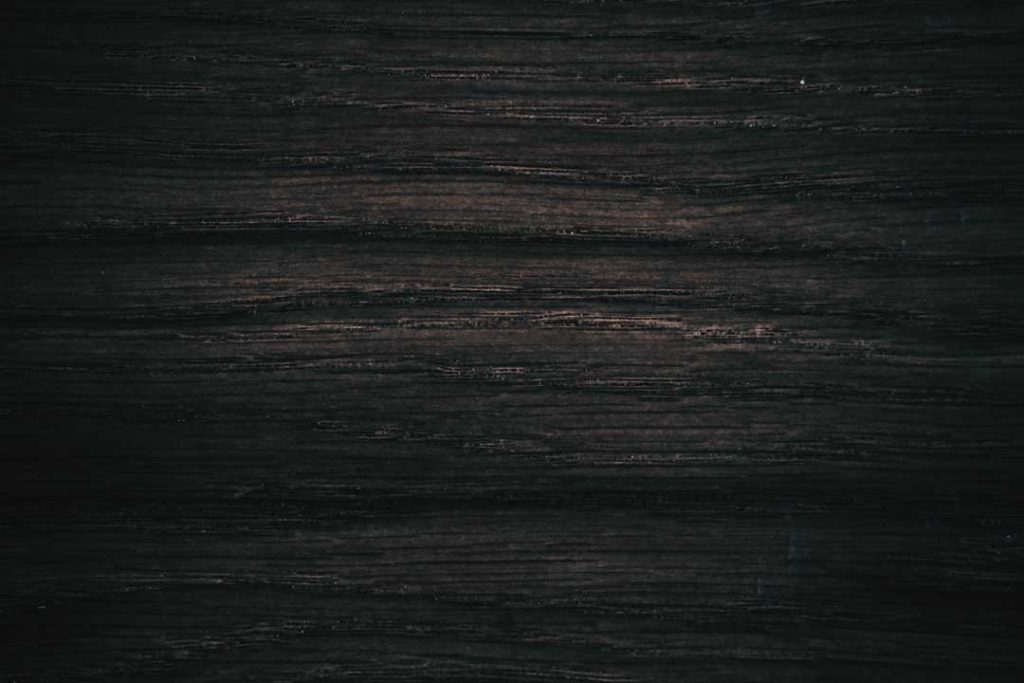 Wood_Texture_2_20