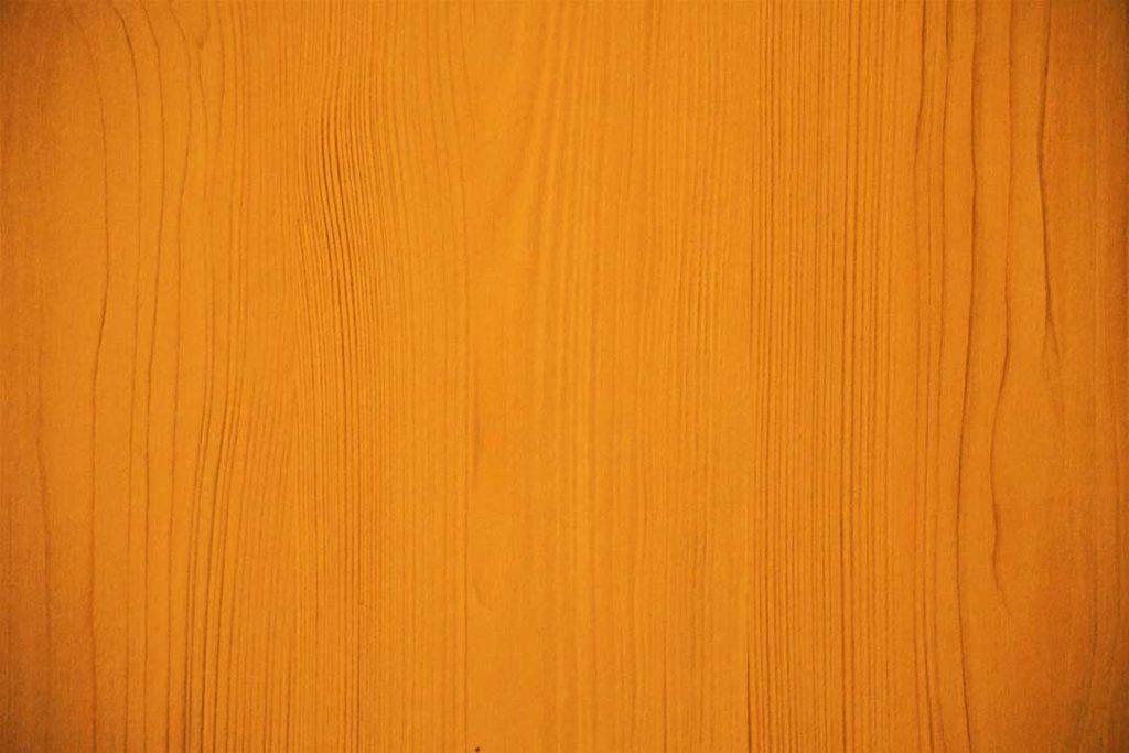 Wood_Texture_2_21
