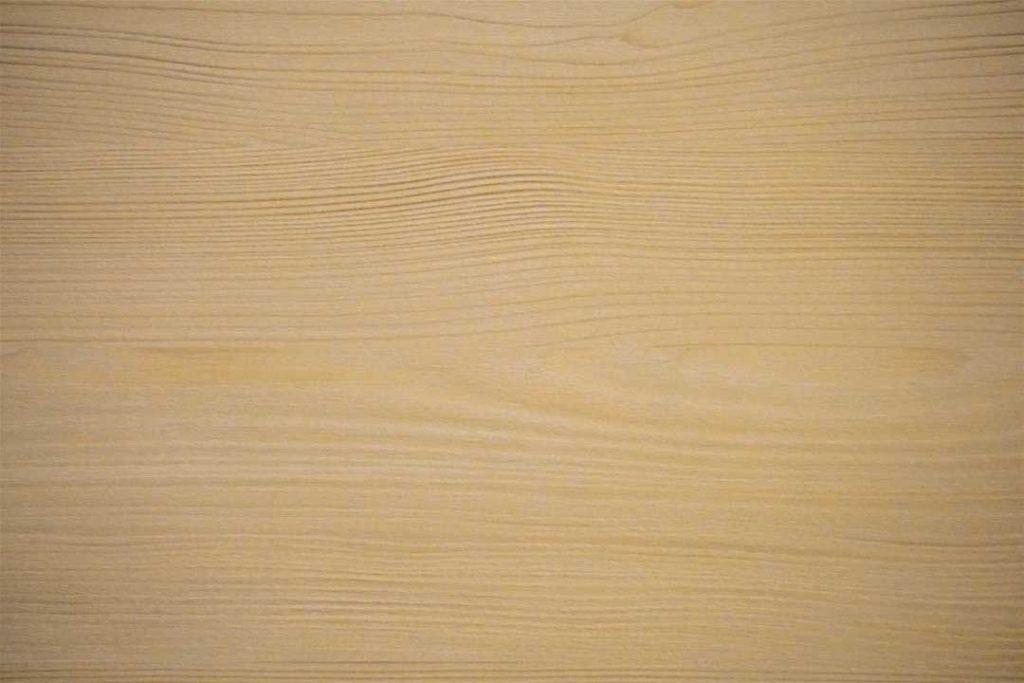 Wood_Texture_2_22
