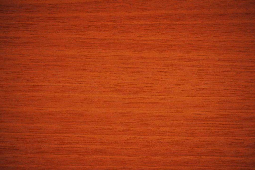 Wood_Texture_2_23