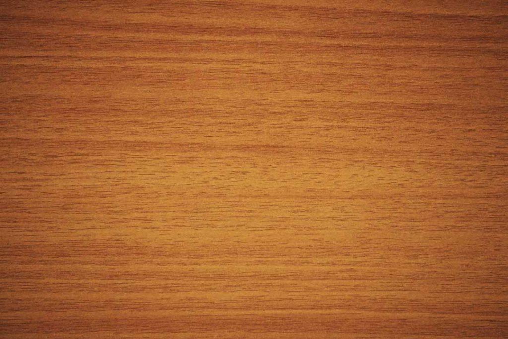 Wood_Texture_2_24