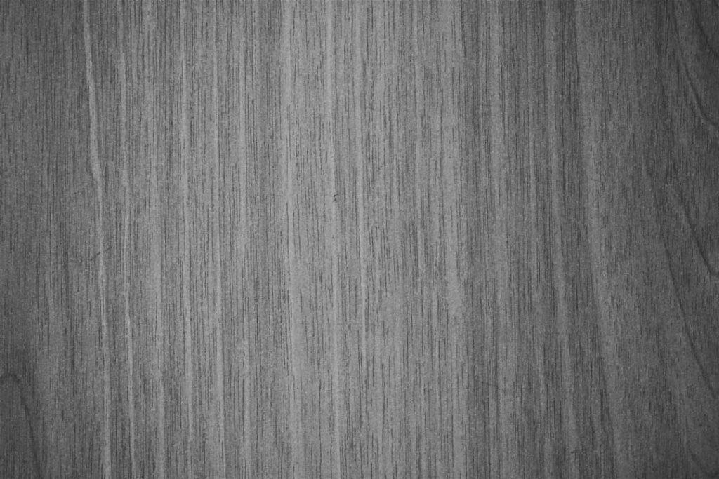 Wood_Texture_2_25